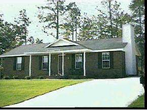 3530 North Pines Drive, Augusta, GA 30906 (MLS #450513) :: Melton Realty Partners