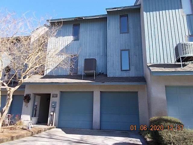 104 Riverbend  Drive, Augusta, GA 30901 (MLS #450525) :: RE/MAX River Realty