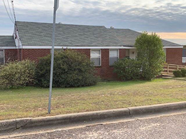 2592 Kelly Street, Augusta, GA 30904 (MLS #450998) :: Melton Realty Partners