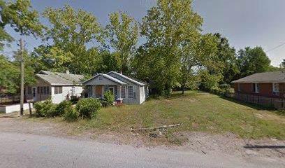 1569 Essie Mcintyre Blvd, Augusta, GA 30904 (MLS #451028) :: Southeastern Residential
