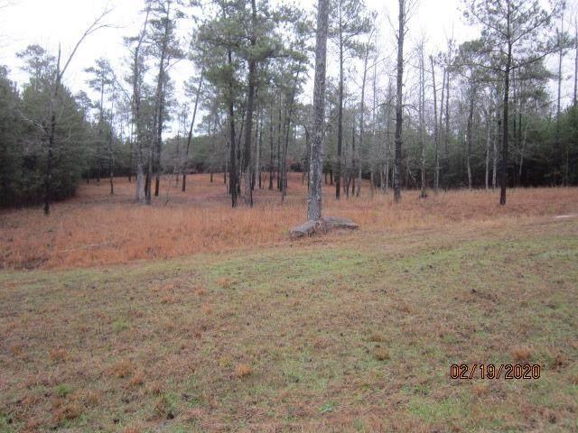 Lot 5 B Savannah Bay Drive, Lincolnton, GA 30817 (MLS #452141) :: Shannon Rollings Real Estate