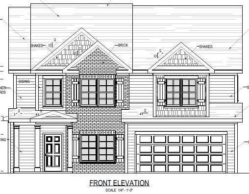 4043 Stowe Drive, Grovetown, GA 30813 (MLS #452671) :: Young & Partners