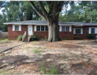 2426 Brentwood Drive, Augusta, GA 30904 (MLS #453064) :: Young & Partners