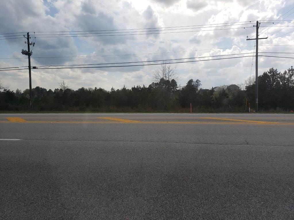 000 Columbia Road - Photo 1