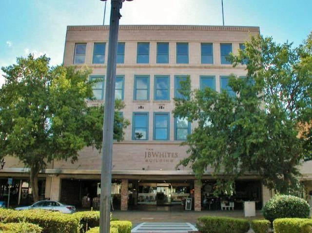 936-309 Broad Street #309, Augusta, GA 30901 (MLS #453629) :: Southeastern Residential