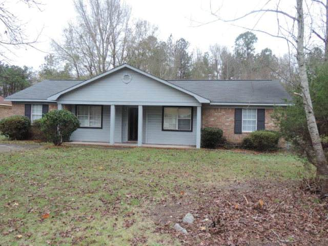 3516 Monte Carlo Drive, Augusta, GA 30906 (MLS #453661) :: Better Homes and Gardens Real Estate Executive Partners