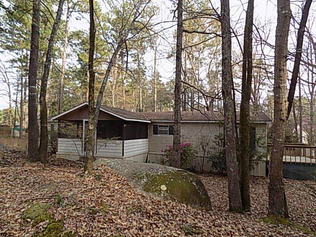 4052 Vern Sikking Road, Appling, GA 30802 (MLS #453720) :: REMAX Reinvented | Natalie Poteete Team