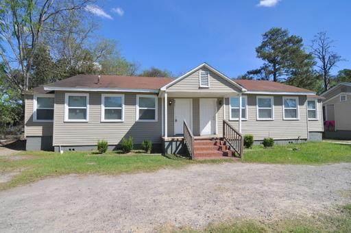 1912 Kratha Drive, Augusta, GA 30906 (MLS #453969) :: Southeastern Residential