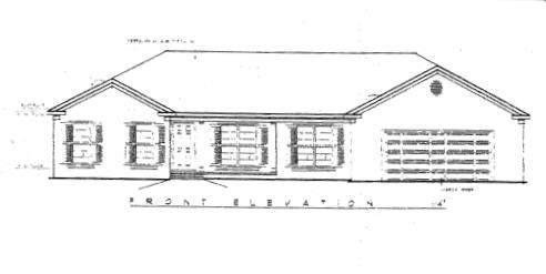 4230 Forest Road, Hephzibah, GA 30815 (MLS #454099) :: Southeastern Residential