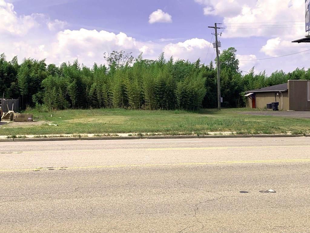 638 Edgefield Road - Photo 1