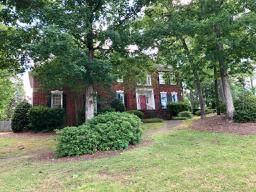 584 Bay Hill, Martinez, GA 30907 (MLS #454691) :: Young & Partners