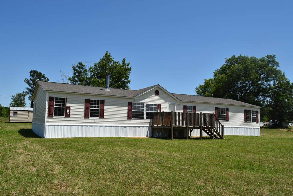 1811 Cates Mead Road - Photo 1