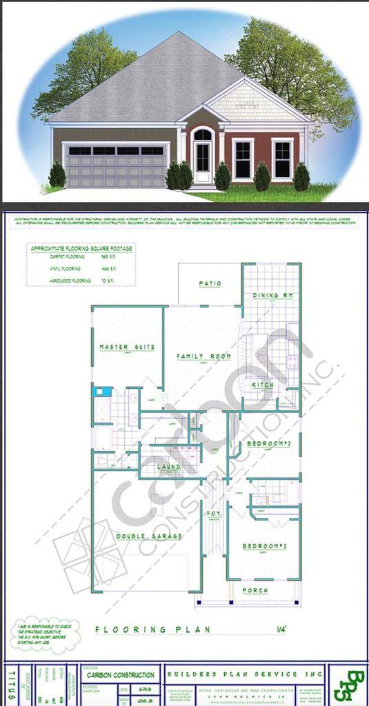 259 Mcduffie Circle, North Augusta, SC 29860 (MLS #455123) :: Southeastern Residential