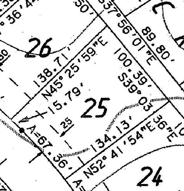224 Candlewick Loop, McCormick, SC 29835 (MLS #455262) :: Melton Realty Partners