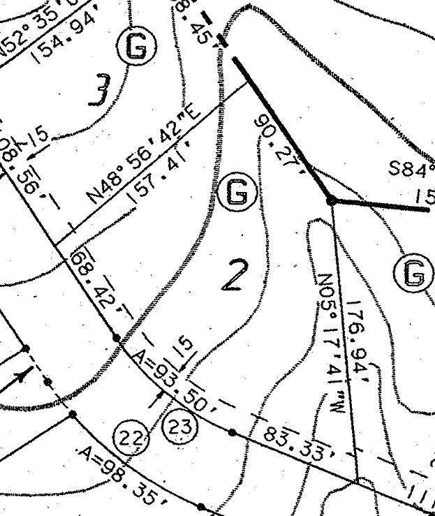 121 Elam Drive, McCormick, SC 29835 (MLS #455264) :: Melton Realty Partners