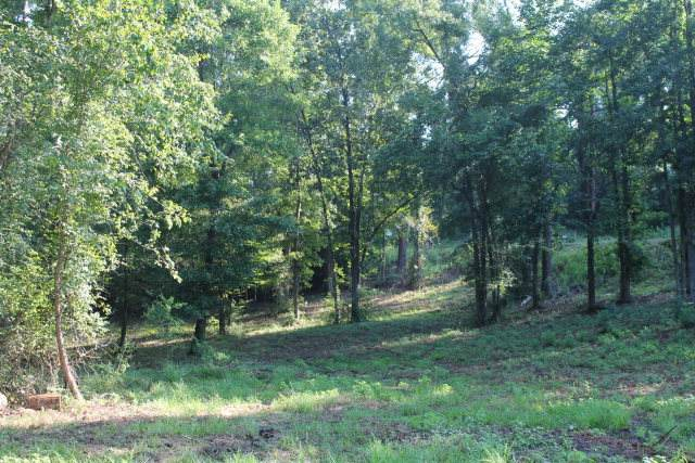 Lot 5 Gregory Lake Road, North Augusta, SC 29860 (MLS #455332) :: Shannon Rollings Real Estate