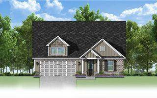 1130 Elias Station, Thomson, GA 30824 (MLS #455422) :: Better Homes and Gardens Real Estate Executive Partners