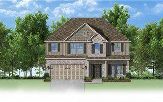 1183 Elias Station, Thomson, GA 30824 (MLS #455425) :: Better Homes and Gardens Real Estate Executive Partners