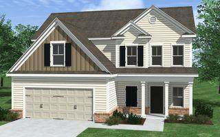 1209 Elias Station, Thomson, GA 30824 (MLS #455454) :: Better Homes and Gardens Real Estate Executive Partners