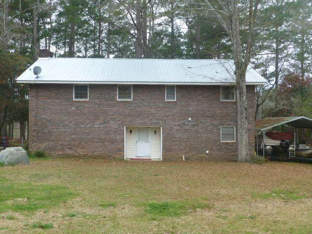 1199 Lbk Circle, Tignall, GA 30668 (MLS #455722) :: The Starnes Group LLC
