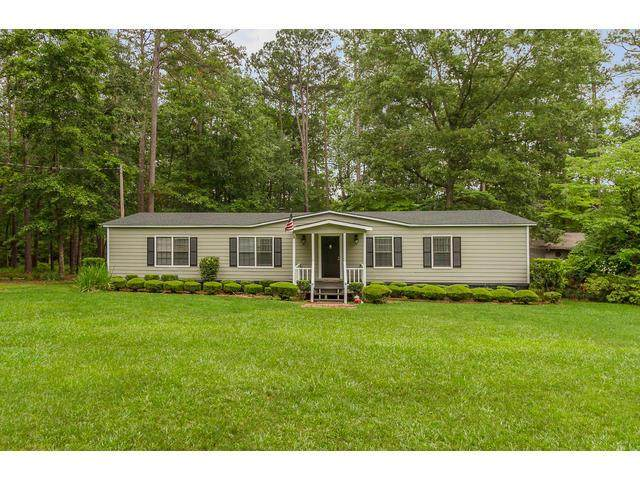 1222 Wells Creek Drive, Lincolnton, GA 30817 (MLS #455883) :: Better Homes and Gardens Real Estate Executive Partners