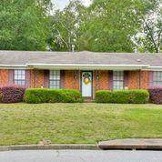 139 Thomas Drive, Martinez, GA 30907 (MLS #455921) :: REMAX Reinvented | Natalie Poteete Team