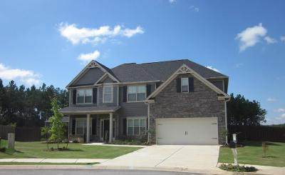 276 Wentworth Place, Grovetown, GA 30813 (MLS #455958) :: Melton Realty Partners