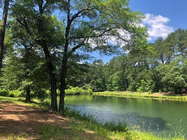 379 Canterbury Drive, Evans, GA 30809 (MLS #456057) :: Better Homes and Gardens Real Estate Executive Partners