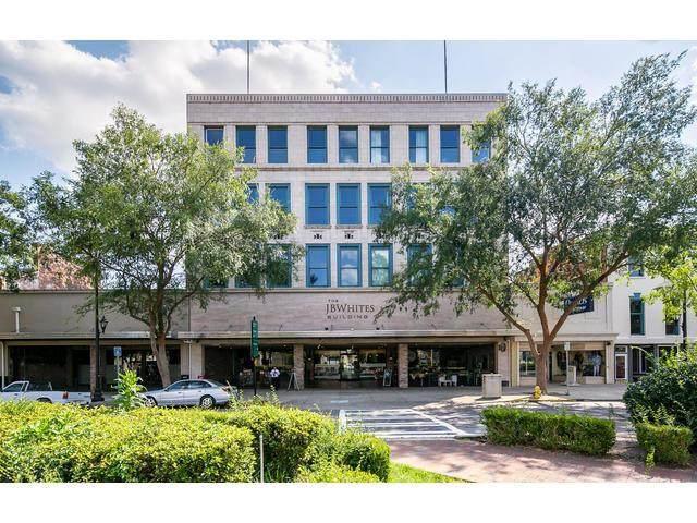 936 Broad Street #301, Augusta, GA 30901 (MLS #456197) :: Southeastern Residential