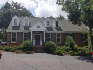 410 Hitchcock Parkway - Photo 1