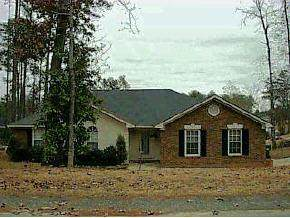 1001 Jarrow, Grovetown, GA 30813 (MLS #457002) :: Better Homes and Gardens Real Estate Executive Partners