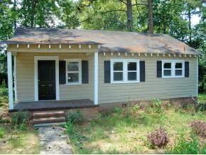 2801 Royal, Augusta, GA 30909 (MLS #457009) :: Melton Realty Partners