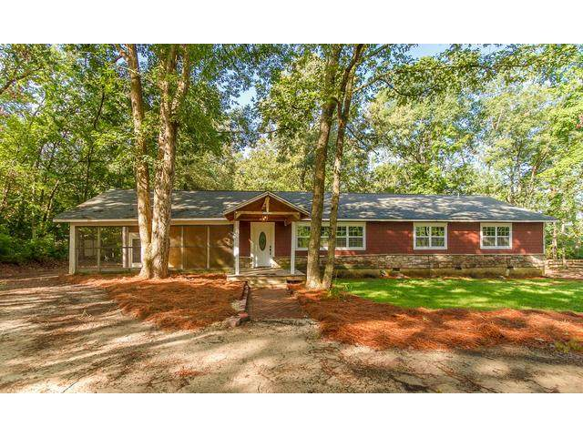 544 Highview Circle, Grovetown, GA 30813 (MLS #457060) :: Better Homes and Gardens Real Estate Executive Partners