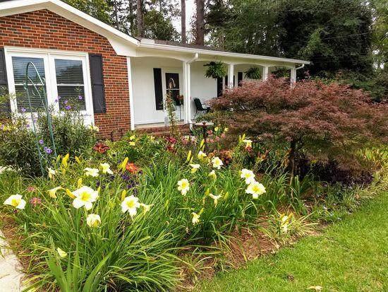 106 Tremont Way, Martinez, GA 30907 (MLS #457423) :: Shannon Rollings Real Estate
