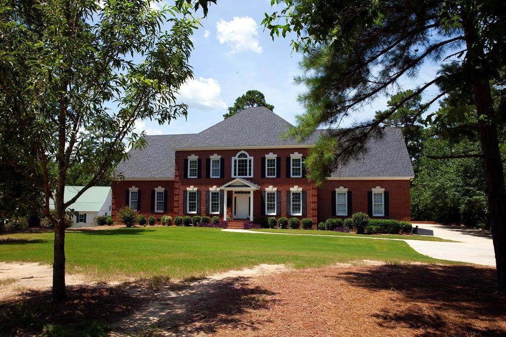 5349 Magnolia Drive - Photo 1
