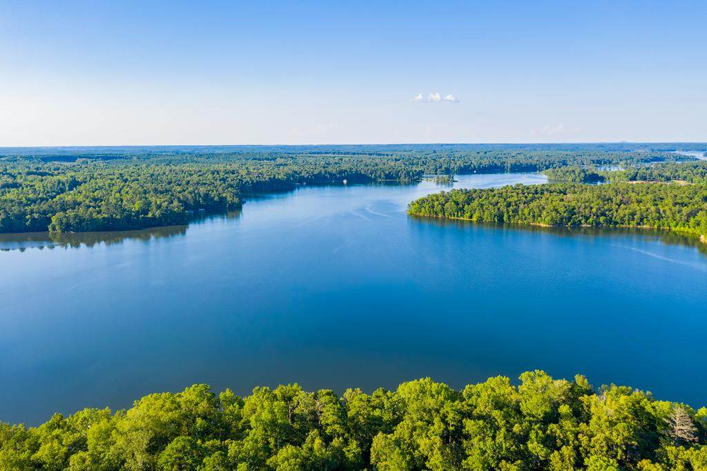 1 Fishing Creek Estates Drive - Photo 1
