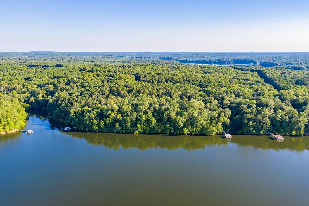 0 Fishing Creek Estates Drive - Photo 1