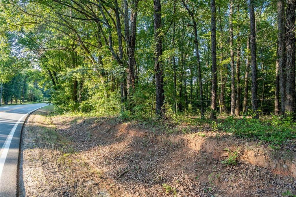 3181 Ray Owens Road - Photo 1