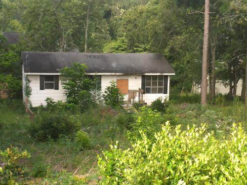 Augusta, GA 30909 :: For Sale By Joe | Meybohm Real Estate