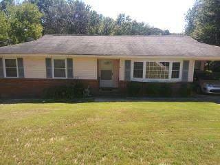 2004 Ashley Drive, Augusta, GA 30906 (MLS #459135) :: Better Homes and Gardens Real Estate Executive Partners