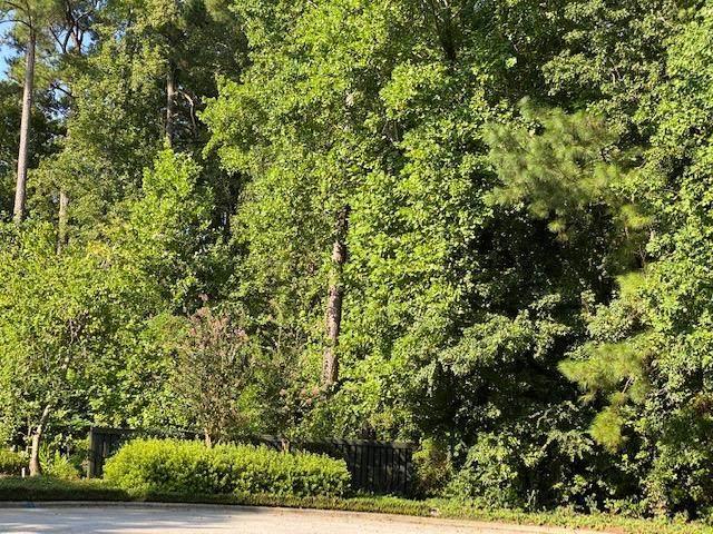 476 Falcon Drive - Photo 1