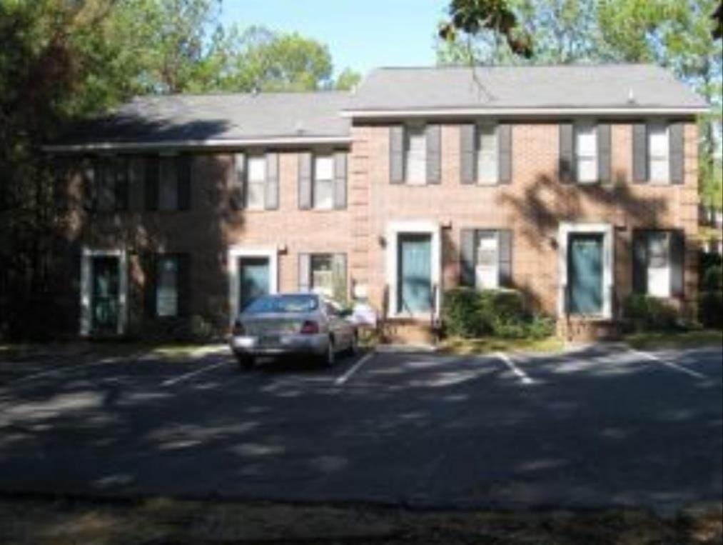 785 Stevens Creek Road - Photo 1