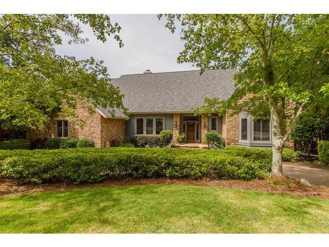 3539 Stevens Way, Martinez, GA 30907 (MLS #459686) :: REMAX Reinvented | Natalie Poteete Team