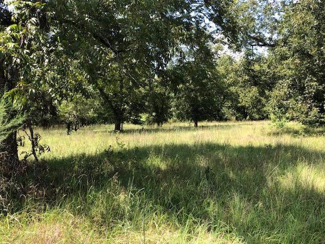 0 Wilson Road, Warrenton, GA 30828 (MLS #459962) :: RE/MAX River Realty