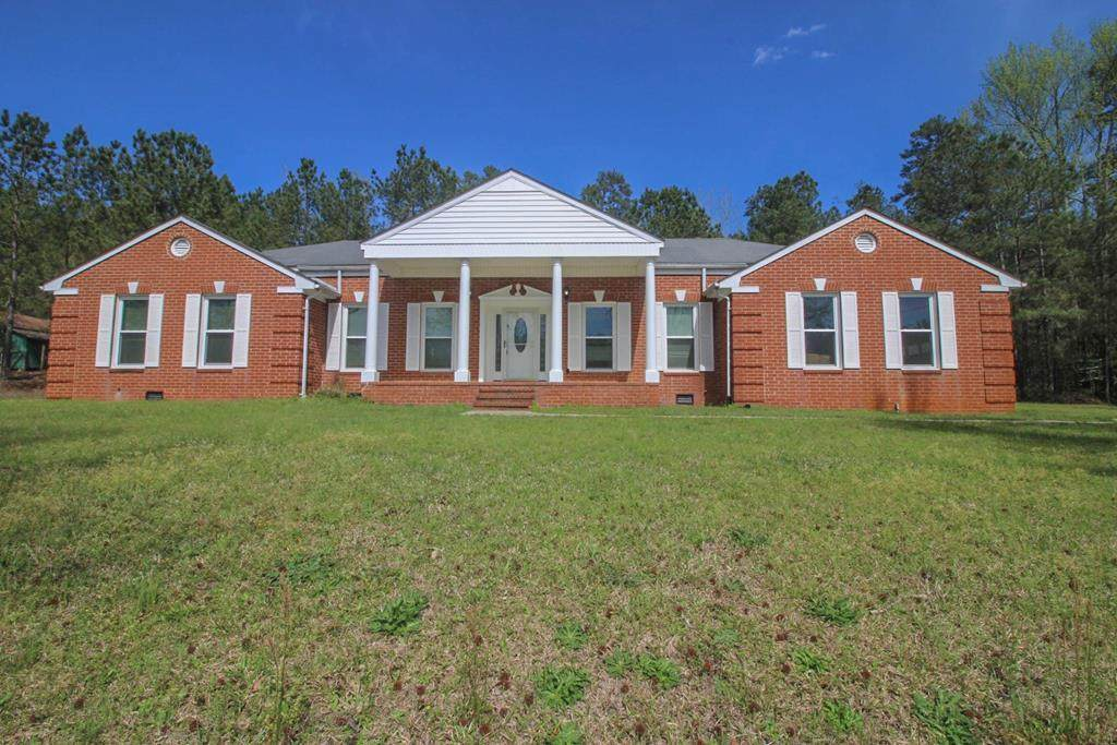 3815 Gordon Hwy - Photo 1