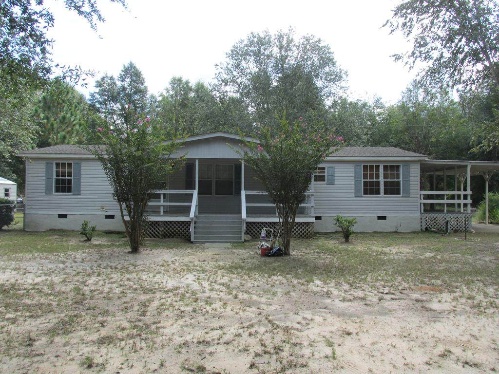 4656 A Rollins Road - Photo 1