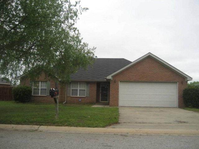 114 Thorton Drive, Grovetown, GA 30813 (MLS #460559) :: RE/MAX River Realty