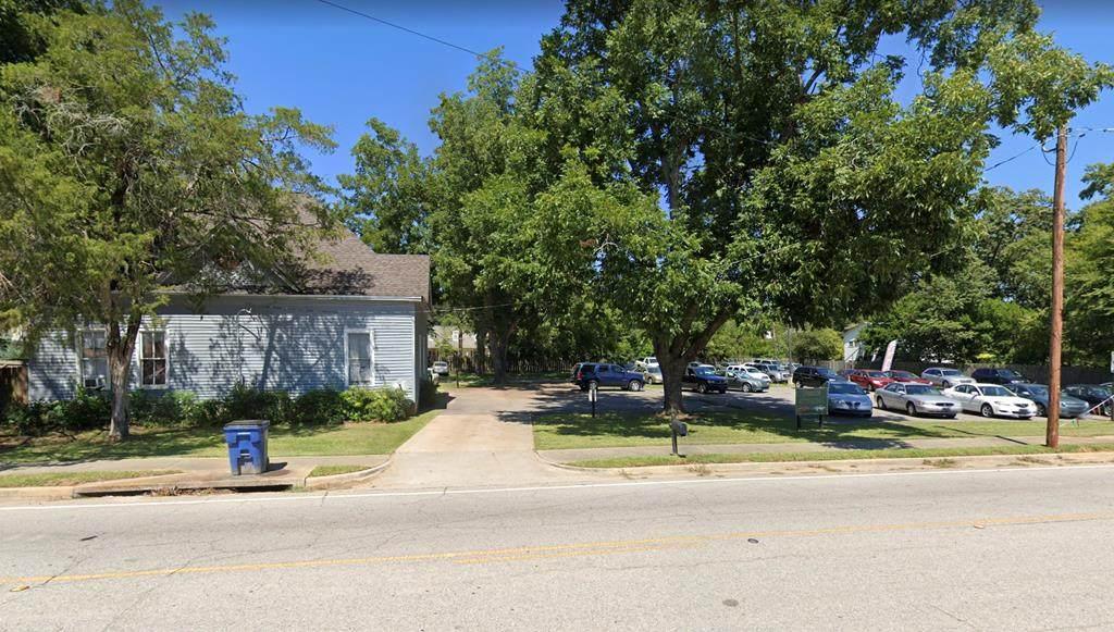 370 West Milledgeville Road - Photo 1