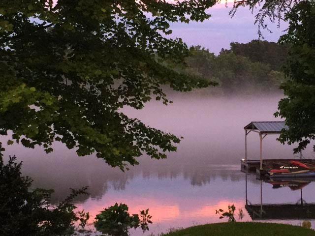 163 Lagoon Drive, McCormick, SC 29821 (MLS #460904) :: RE/MAX River Realty