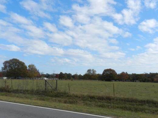 2930 Keysville Road, Hephzibah, GA 30815 (MLS #461059) :: For Sale By Joe | Meybohm Real Estate